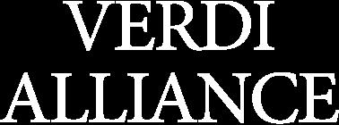 Verdi Alliance